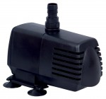 Ecoplus 633 GPH Submersible Pump (728315)