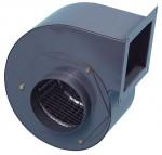 Ecoplus Blower 265 CFM (736625)