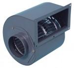 Ecoplus Blower 465 CFM (736630)