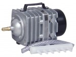EcoPlus - Commercial Air 3  35 Watt (12/Cs) (728455)