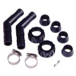 EcoPlus - Commercial Grade Chiller Fitting Kit (728711)