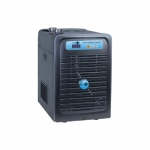 EcoPlus 1/2 HP Water Chiller (728702)