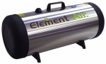 Element Air Portable Rapid Recovery 120 V (705212)