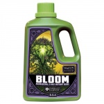 Emerald Harvest - Bloom 270 Gal/1022 L (723979)