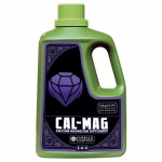 Emerald Harvest Cal-Mag 55 Gal/ 208 L (723994)