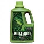 Emerald Harvest - Emerald Goddess 55 Gal/ 208 L (723988)