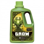 Emerald Harvest - Grow 55 Gal/ 208 L (723974)