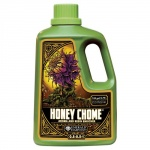 Emerald Harvest - Honey Chome 55 Gal/ 208 L (723990)