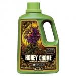 Emerald Harvest - Honey Chome 55 Gal/ 208 L (723990)