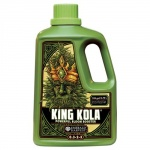 Emerald Harvest - King Kola 55 Gal/ 208 L (723992)