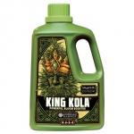 Emerald Harvest - King Kola 55 Gal/ 208 L (723992)