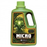 Emerald Harvest Micro 55 Gal/ 208 L (723976)