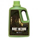 Emerald Harvest Root Wizard 270 Gal/1022 L (723999)