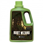 Emerald Harvest Root Wizard 55 Gal/ 208 L (723998)