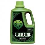 Emerald Harvest - Sturdy Stalk 55 Gal/ 208 L (723996)