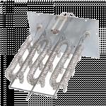 Excel Air - 5kW Slide-in Heater (EXCEL5KWH)