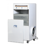 Excel Air - Odor Eliminator (EXCELXODOR)