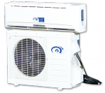 Excel Air - 1.0 Ton Compact Mini-Split Air Conditioner (EXCELXL10)