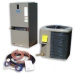 Excel Air - XL Series 2.0 Ton Air Conditioner (EXCELXL20)