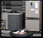 Excel Air - XL Series 2.5 Ton Air Conditioner (EXCELXL25)