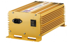 Eye Hortilux - Gold 600 Watt E-Ballast 120/240 Volt (902584)