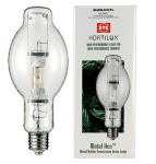 Eye Hortilux - M400 LU/HTL MH Conversion Lamp (901840)
