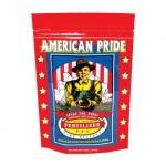 FoxFarm American Pride 20 lb (718581)