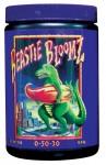 FoxFarm - Beastie Bloomz  2lb  (0- 50- 30) (732760)