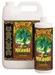 FoxFarm - Bushdoctor Microbe Brew Gallons (732856)