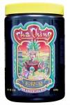 FoxFarm - Cha Ching 2lb (9- 50- 10) (732750)