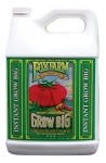 FoxFarm - Grow Big  Gallon (718505)