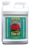 FoxFarm - Grow Big Hydro 2.5 Gallon (718550)