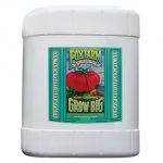FoxFarm Grow Big Hydroponic 5 Gallon (718555)