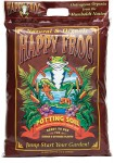 FoxFarm - Happy Frog 12Qt Bag (5/Case) (714303)