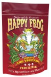 FoxFarm - Happy Frog Tomato and Vegetabe 4lb (12Cs) (720165)