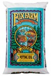 FoxFarm - Ocean Forest Soil 1.5 Cu Ft (714305)