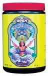 FoxFarm - Open Sesame 2 lb (5- 45- 19) (719925)
