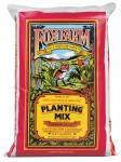 Foxfarm Planting Mix (714300)