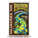 FoxFarm Salamander Soil Potting Mix 1.5 Cu Ft (60-75/Plt) (714277)