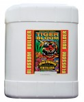 FoxFarm - Tiger Bloom 5 Gallon (718575)