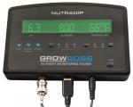 Future Harvest Grow Boss - Nutrient Monitor (4/Cs) (716367)