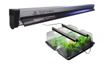Future Harvest - SunBlaster NanoTech T5HO Fixture 4ft (904298)