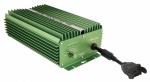 902683 - Galaxy DE Select-A-Watt 600/750/875/1000/1150 120/240 Volt - GEN 2