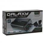 Galaxy Digital Logic 1000 Watt Select-A-Watt 400/600/1000 Turbo Charge (902232)