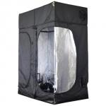 Gavita - Mammoth Gavita G1 Grow Tent (706932)