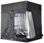 Gavita - Mammoth Gavita G2 Grow Tent (706934)