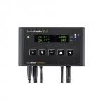 Gavita - Master Controller EL1 Grow Light Controller (906080)