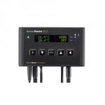Gavita - Master Controller EL2 Grow Light Controller (906081)