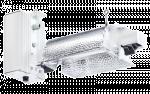 Gavita Pro Classic 1000 DE Complete Fixture (906050)