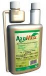 General Hydroponics - Azamax - pest control